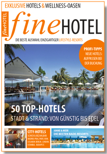 finehotel_publishing