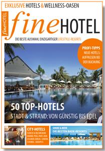 finehotel_publishing